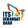 Logo ITS Semangat Baru